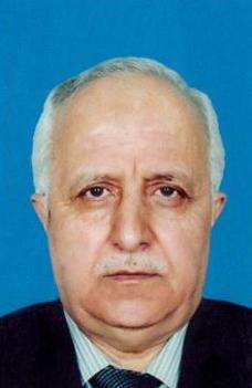 abdullah-yigitbasi