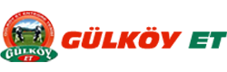 gulkoy-logo