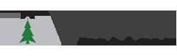 yuceer-logo